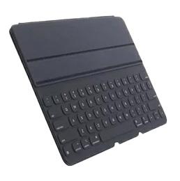 iPad Pro 12.9インチ(第3世代)用キーボード Folio MU8H2J/A