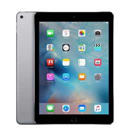 iPad Air2 cellular