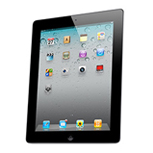iPad2 16GB WI-Fiモデル