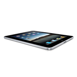 iPad3 16GB Wi-Fiモデル