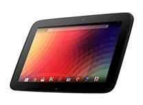 Google NEXUS10 16GB
