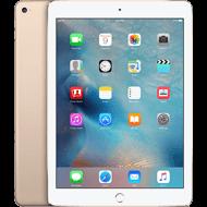 選挙用iPad