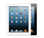 iPad4 16GB Wi-Fiモデル