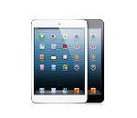 iPad mini Wi-Fiモデル