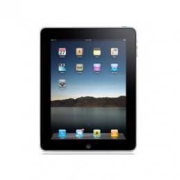 海外旅行iPad「5日パック」