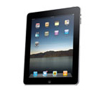 iPad2 32GB Wi-Fiモデル