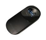 ドコモ WiFi  「HW-01C」