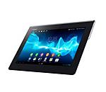 XPERIA TabletS WiFiモデル