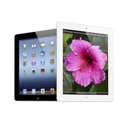 iPad3 32GB Wi-Fiモデル