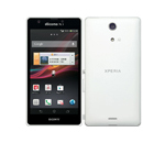 XperiaA SO-04E