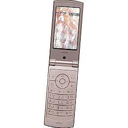 N906iμ