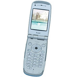 N901iC