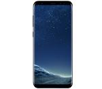 Galaxy S8+(Plus)