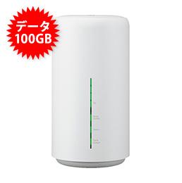 【100GB】HOME L02