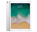 iPad Pro2 12.9インチ Cellular