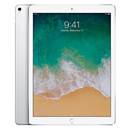 iPad Pro2 12.9インチ