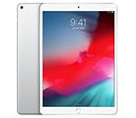 iPad Air3 10.5インチ