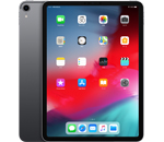 iPad Pro3 11インチ Wi-Fiモデル