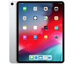 iPad Pro3 12.9インチ