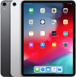 iPad Pro 11インチ Wi-Fiモデル